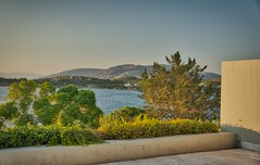 _MG_5263_AuroraHDR (philrodo) Tags: greece vouliagmeni