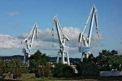 Muios de vento (termitero) Tags: naval crise asteleiros clasetraballadora loitaobreira