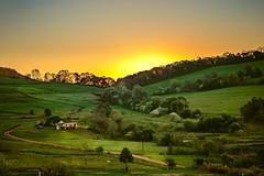 _DSC9214 (L.Augusto Estacheski) Tags: landscape paisagem nikon nikond600 nikkor10525ais sunset entardecer prdosol pordosol