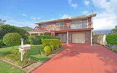 5 Bayside Avenue, North Haven NSW