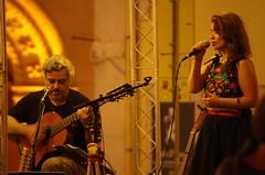 Lisbonne-39 (paspog) Tags: lisbonne lisbon lisboa portugal music musik musique concert