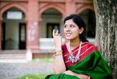 Product Photography_Jasia (Shakhawat Hossen Shafat) Tags: professionalphotography productphotography productphotographybangladesh