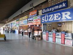 Trabzon_Turkey (19) (Sasha India) Tags: turkey tour trkiye turquie trkorszg trkei gira trabzon turqua  wisata  wycieczka turcja        turki