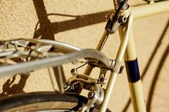 _MG_1317.jpg (CopyCatFilms) Tags: moto motobecane singlespeed bicycle mirage vintage
