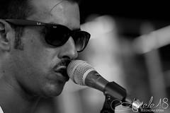 gabbaTour Francesco Gabbani @ Parco Dora 24.07.16 (auxiele18) Tags: francesco gabbani gabbatour singer concert concerto live eternamente ora tour cantante centro commenrciale parco dora amen sanremo 2016 vincitore torino turin
