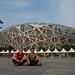 Estádio Olimpico de Pequim