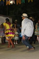Quadrilha dos Casais 115 (vandevoern) Tags: homem mulher festa alegria dana vandevoern bacabal maranho brasil festasjuninas
