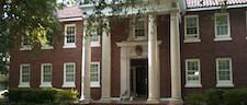 LSU-Kappa-Sigma-House-Demo-1 (ARC Abatement) Tags: lsu kappasigma kappasig fraternityhouse demolition asbestos abatement arcabatement louisianastateuniversity