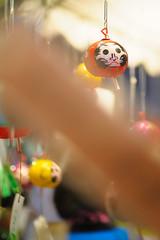 20160720-DS7_0129.jpg (d3_plus) Tags: tamronspaf90mmf28macro building d700 thesedays tamronspaf90mmf28macro11  architecturalstructure  bokeh  shrine     street   holyplace sanctuary  tamron90mm   kawasaki japan  streetphoto tamronmacro  dailyphoto nikon shintoshrine  kanagawa buddhisttemple daily nostalgic nikond700   architectural spaf90mmf28macro11  tamronspaf90mmf28  172e macro festival historicmonuments nikkor 172en temple   tamron scenery