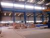 24 (ajaykumar46) Tags: interior decorators chennai aluminium partition gypsum board false ceiling puf panel services modular kitchen carpenter