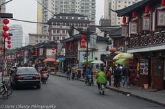 K5II-171115-066 (Steve Chasey Photography) Tags: china pentaxk5mkii shanghai smcpentaxda50135mm streetscenes