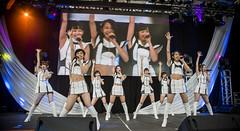 DSC_1402 (kndynt2099) Tags: jpopsummit2016 jent antonioairoso tokyo performance doll