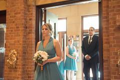 DSC_2591 (Dear Abigail Photo) Tags: newyorkwedding weddingphotographer saintspeterandpaulchurch weddingday dearabigailphotocom xin d800 nyc nj wedding