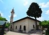 Tarsus Miralay Ahmet Bey Camii