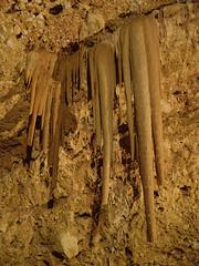 _DSC8814 (Demetrio1963) Tags: espaaspain demetrio nikon nikond800 d800 sigmaart3514 sigma3514 sigma art cueva lacuevadedonjuan cuevadedonjuan espeleologa espelelogo jalance valencia comunidadvalenciana comunitatvalenciana