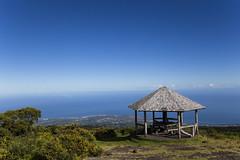 20160802_piton_maido_saint_paul_reunion_99q9 (isogood) Tags: mafatecircus mafate circus maido pitonmaido lareunion island indianocean france tropical mountains viewpoint saintpaul coastline