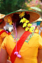 DP1U4960 (c0466art) Tags: 2015 travel trip festival spill water chinese tranditional race custum culture local people activity  city colorful interesting scenery light canon 1dx c0466art