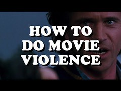Movie Violence Done Right (Download Youtube Videos Online) Tags: movie violence done right