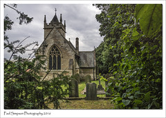 All Saints, Saxby All Saints, North Lincolnshire (Paul Simpson Photography) Tags: saxbyallsaints northlincolnshire northlincs sonya77 paulsimpsonphotography photosofchurches photoof photosof imagesof imageof nature trees august2016 leaves allsaints churches church churchphotography villagechurch rural religion