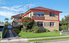 7/23 Morgan Street, Merewether NSW