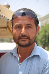 Shahid Khan (Akhuwat BPP) Tags: charsada pakistan interest free loans microfinance entrepreneurship pakhtoon ordinary people small business akhuwat