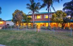44 Jackling Drive, Albury NSW