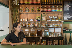 Festival da Cachaa, Paraty - RJ (Antonio Klaus) Tags: nikond810 festival cachaa paraty drinks alcohol liquor bottles display sugarcaneliquor brazil brasil riodejaneiro