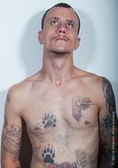 IMG_2757 (DesertHeatImages) Tags: axle pornstar tattooed tattoos smooth chaser inked boy lgbt phoenix az