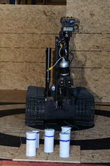 160830-F-UG926-015 (Dobbins ARB Public Affairs) Tags: dobbins arb eod robots explosive ordnance disposal