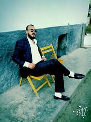 #macho #turkish #man #handsome #sexy #suit #mao #shoes #hard #stronger #serterkek #arabi #yakkl (Erkeke Maolar) Tags: stronger suit hard shoes handsome yakkl sexy macho serterkek arabi mao man turkish