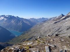DSC03131 (maledei) Tags: alpen alps mountains wandern hiking zillertal berliner hhenweg sterreich tirol