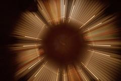 """Is this room actually stretching?"" (DLP-Photos by NKA-Photo.com) Tags: longexposure paris france portraits disneyland interior disney stretch phantom pm manor walt dl phantommanor hauntedmansion frontierland disneylandparis dlp stretchingroom disneyparks disneyphotos disneyparcs parcsdisney"