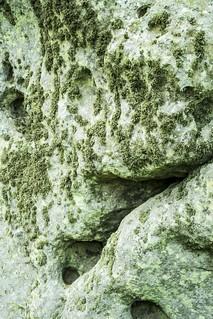Cotswolds & Stonehenge-24