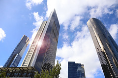 03 APR 15 21C MELBOURNE  - 091 (oh.yes.melbourne) Tags: australia melbourne victoria southbank pearl prima eureka freshwaterplace