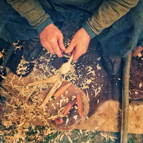 Gumeracha Medieval Festival 2015 5