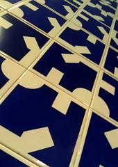 ponto-de-fuga-2 (tais.pires) Tags: art tile azulejo brasilia athos bulco
