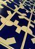 ponto-de-fuga-2 (tais.pires) Tags: art tile azulejo brasilia athos bulcão