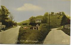 Rodborough Fort 52