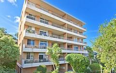 2/28 Lauderdale Avenue, Fairlight NSW