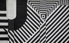 London(12) (tullio dainese) Tags: muro wall graffiti outdoor walls muri allaperto scrittesuimuri