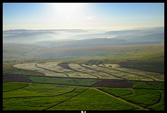 basilARTinc-2129.jpg (basilARTinc) Tags: africa landscape southafrica gas flame hotairballoon material durban kwazulunatal hotairballooning talagamereserve marknuttal hippopotamusenteringwater
