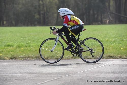 PK Antwerpen tijdrijden 2015 (33)