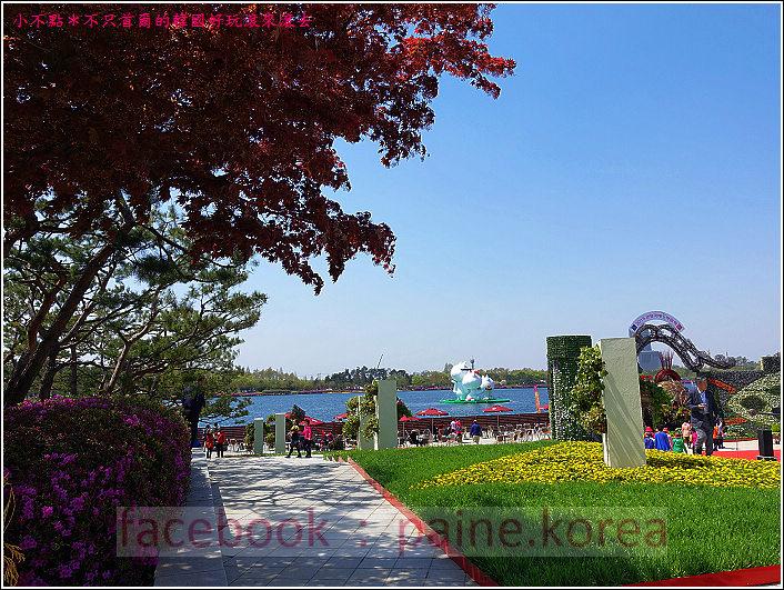 高陽國際花卉博覽 (22).JPG