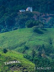 UN PARASO MS Y ES GUATEMALTECO (Memo Lpez Guatemala) Tags: naturaleza rio agua arboles animales alta mirador rocas semuc champey cascada verapaz cahabon