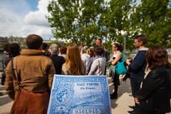 25 avril 2015 - Les excursions de l'Alliance  - Rue de l'avenir-102