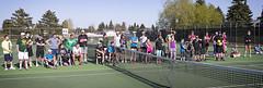 OSWTT2015(205) (Don Voaklander) Tags: college fun edmonton tennis varsity fundraiser scholarship pandas universityofalberta 2015 goldenbears voaklander owenschlosserworldteamtennis donvoaklander