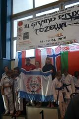 GP Tczew 19.04 (110)