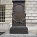 Belfast City Hall - Statue of William James Pirrie, Lord Mayor of Belfast (1896–98) REF-104740