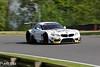 BMW Z4 GT3 (888) (Lee Mowle/Joe Osborne) (tbtstt) Tags: 2 joe racing lee round bmw series hatch z4 gt sprint 888 circuit osborne gp brands gt3 2015 blancpain mowle