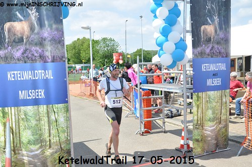 Ketelwaldtrail_17_05_2015_0334